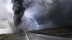 """Avertisment de la meteorologi pentru VARA 2017! Se anunta fenomene EXTREME: """"Populatia trebuie sa se ingrijoreze si sa ia masuri"""""""