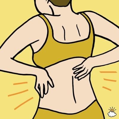 8 simptome subtile de cancer la plamani pe care orice femeie trebuie sa le stie!