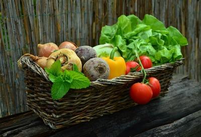 Nu mai consuma niciodata aceste legume crude! Sunt toxice si iti fac rau!