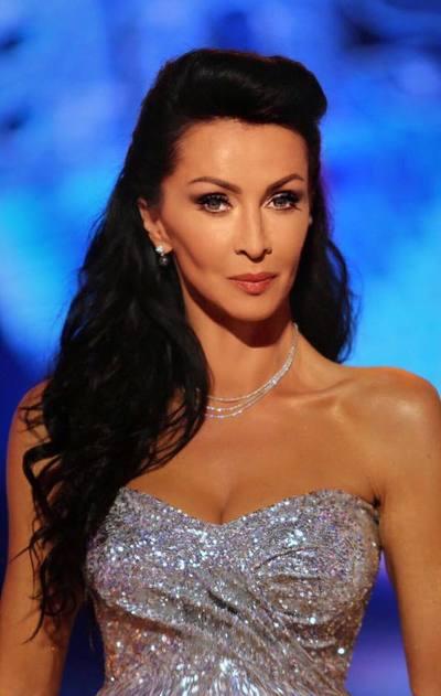 "Mihaela Radulescu, atac dur la Andreea Marin: ""Reginele nu poarta peruci"""