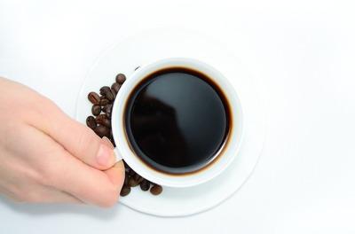 Bei cafea zilnic? Uite ce BOLI poti face din cauza asta!