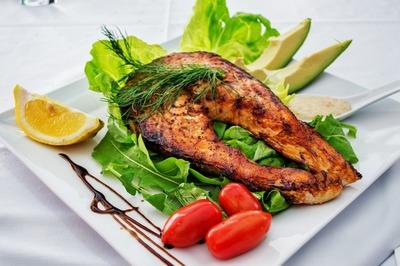 Slabeste 30 de kilograme in 60 de zile cu dieta ruseasca! Ce trebuie sa mananci!