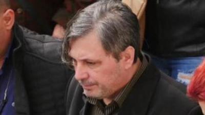 """Nimeni n-a ştiut asta despre Ileana Ciuculete! Cornel Galeş, mărturisiri BOMBĂ: """"Avea remuşcări din cauza unui avort!"""""""