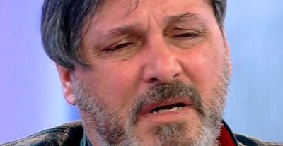 "Cornel Gales isi reface viata dupa moartea Ilenei Ciuculete?! Declaratia care te lasa masca: ""Daca vine vreo nevoie fiziologica o sa..."""