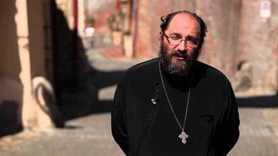 Aceasta este cea mai mare greseala a femeii in relatia cu barbatul - Invataturile preotului Constantin Necula!