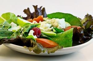 Slabeste 8 kilograme in 7 zile cu dieta indiana! Ce trebuie sa mananci in fiecare zi!