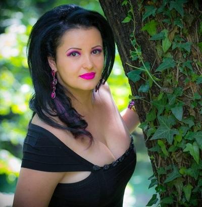 Asa vrea Silvana Rîciu să topească kilogramele în plus! A dezvăluit ce dietă urmează