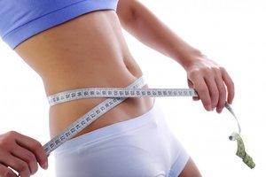 Dieta care promite pierderea a 5 kilograme in doar 3 zile