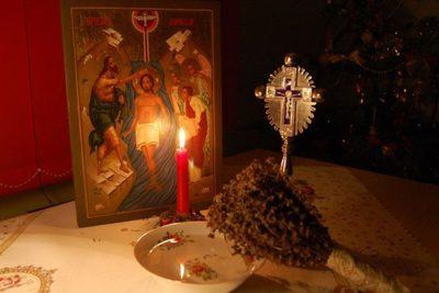 Reteta mantuirii sufletului - 10 sfaturi de la parintele Cristian Muntean!