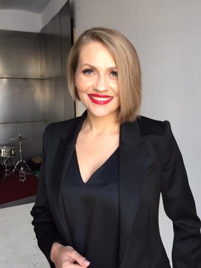 Mirela Boureanu Vaida, socata de cum arata acum Denisa Raducu!