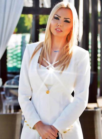 """Anunt de ultima ora despre Denisa Raducu: """"Ea se simte extraordinar astazi"""""""