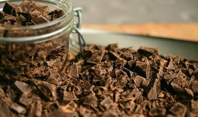 De ce este important sa mananci ciocolata saptamanal!