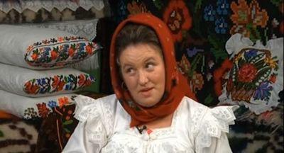 """Fosta sotie a lui Pomohaci, interviu sincer despre casatoria cu preotul: """"...l-am prins in fapt"""""""