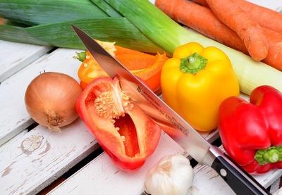 Cum sa depozitezi alimentele fara a le pune la frigider!