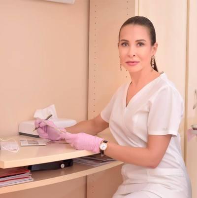 Cancerul tăcut şi agresiv care afectează mulţi români