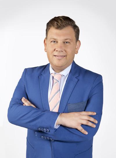 """Emisiunea """"Asta-i Romania"""" a clasat Kanal D pe locul doi, pe toate categoriile de public"""