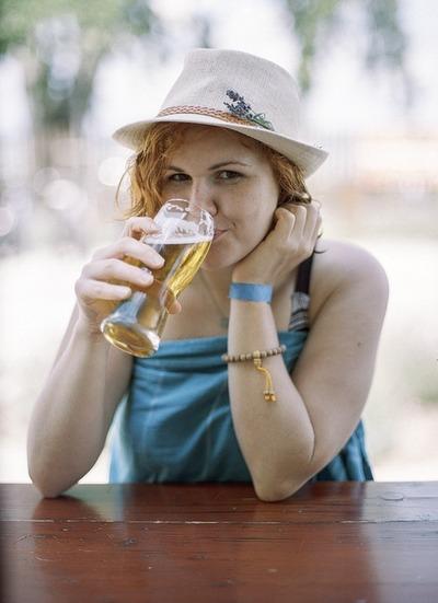 Berea favorizeaza aparitia unui tip de cancer foarte intalnit