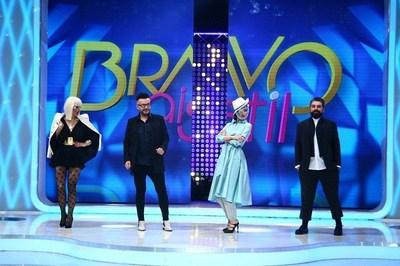 """Cine va prezenta din toamna emisiunea """"Bravo, ai stil""""?"""