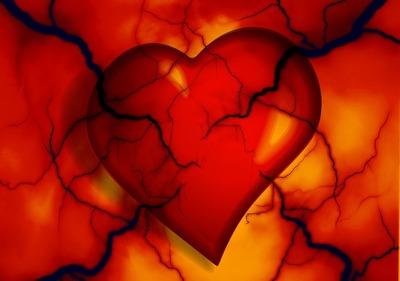 Reteta minune pentru curatarea vaselor de sange! Te scapa rapid de colesterol!