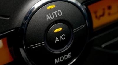 Dai drumul la aerul conditionat imediat dupa ce pornesti MOTORUL masinii? Ce pericol urias te pandeste!