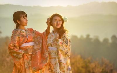 Dieta fabuloasa a japonezelor: slabesti 10 kilograme in 5 zile! Iata ce trebuie sa mananci zilnic!