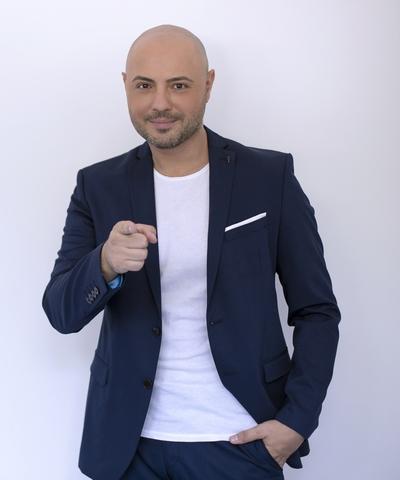 Mihai Mitoseru se alatura echipei Kanal D
