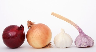Cum iti poti curata vasele de sange de colesterol in doar 40 de zile