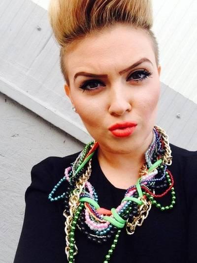 """Oana Radu, mărturiri neaşteptate după ce a slăbit 60 de kilograme: """"Înnebunesc când..."""""""