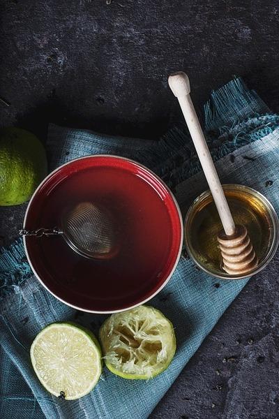 De ce sa nu mai pui niciodata miere in ceaiul fierbinte