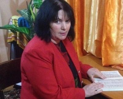 """Maria Ghiorghiu a avut inca o data dreptate - a prezis carnagiul din Las Vegas! Acum are vesti proaste pentru Romania: """"Numai o minune ne poate salva"""""""