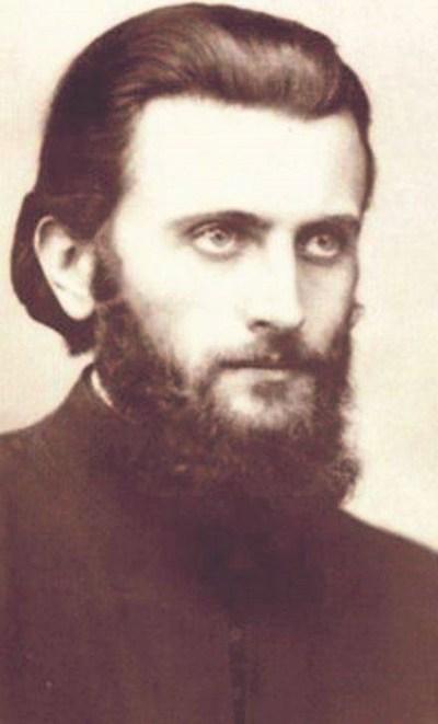 """Un preot ii ataca pe cei care merg la mormantul lui Arsenie Boca: """"Crestinii fug la mormantul cuviosului de disperare"""""""
