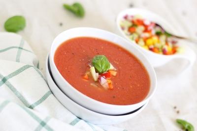 Slabeste 5 kilograme in 10 zile cu dieta cu supa - Ce trebuie sa mananci