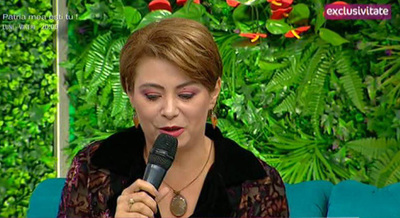 "Adriana Antoni a slabit cu hrisca si chefir! Elena Merisoreanu a incercat si ea: ""Am ametit, eu nu pot sa tin dieta asta"""