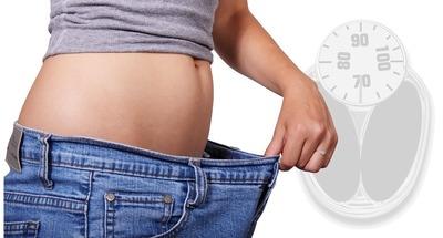 Cum slabesti 10 kilograme in 10 zile cu 4 ingrediente