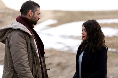 """""""Steaua sufletului"""", un nou serial turcesc de succes, va intra in grila de programe Kanal D"""