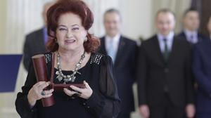 "Rasturnare de situatie in cazul Stelei Popescu! Medicii legisti au incheiat autopsia: ""Nu a facut infarct asa cum s-a spus"""