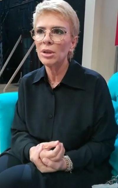 "Teo Trandafir a stiut ca actrita Cristina Stamate va muri: ""Ma asteptam sa se intample"""