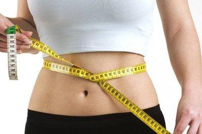 Recomandari de alimente pentru una dintre cele mai eficiente diete, dieta ketogenica