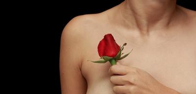 Simptomul de cancer pe care toate femeile il ignoră