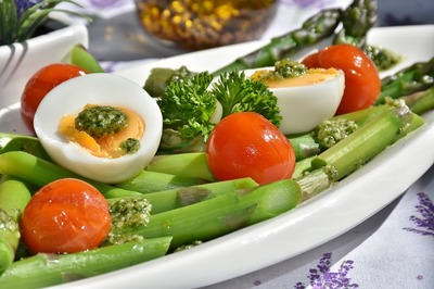 Cel mai simplu regim de slabit: dieta cu doua mese pe zi