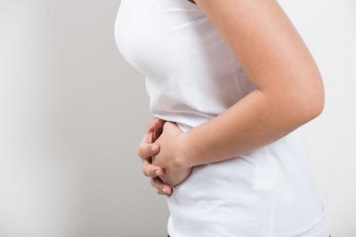 Femeile care patesc asta dupa menstruatie risca sa aiba cancer