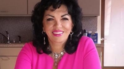 """Carmen Harra, previziuni pentru 2018! Ce ne asteapta in anul ce vine: """"Vor fi cutremure multe"""""""