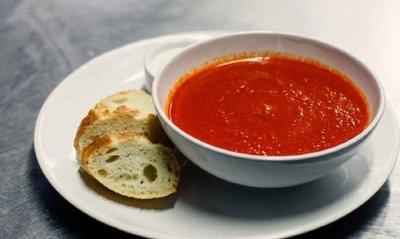 Reteta doctorului Laza - Cum se prepara supa benefica pentru sanatatea oricui