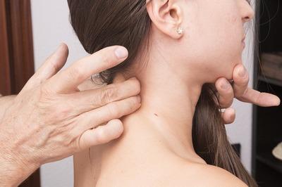 10 simptome de cancer pe care toata lumea le ignora - Mergi urgent la medic daca ai asa ceva