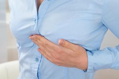Cum scapi de chisturile ovariene si mamare - Functioneaza cu adevarat