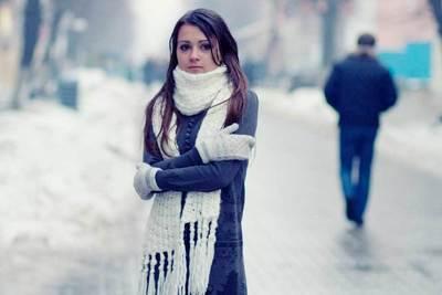 Cele mai periculoase zile din ianuarie 2018 - Sunt rele pentru dragoste, afaceri şi sănătate