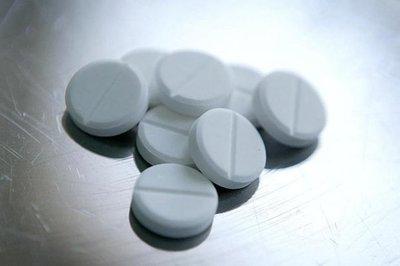 Ce trebuie sa stii daca iei aspirina