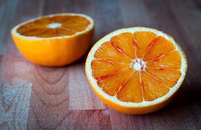 Nu mai mancati portocale daca suferiti de aceasta boala! Medicii trag un semnal de alarma