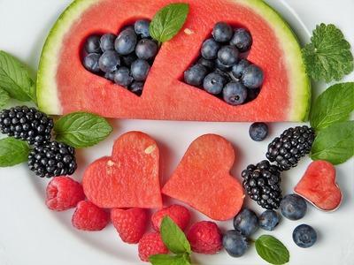 Aceasta dieta iti curata organismul de colesterol