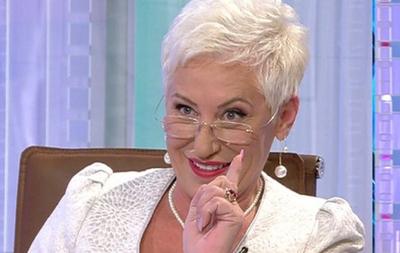 """Lidia Fecioru dezvaluie leacul cu apa de gura: """"Se pune in lighean"""""""